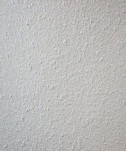 фактур штукатурки под бетон
