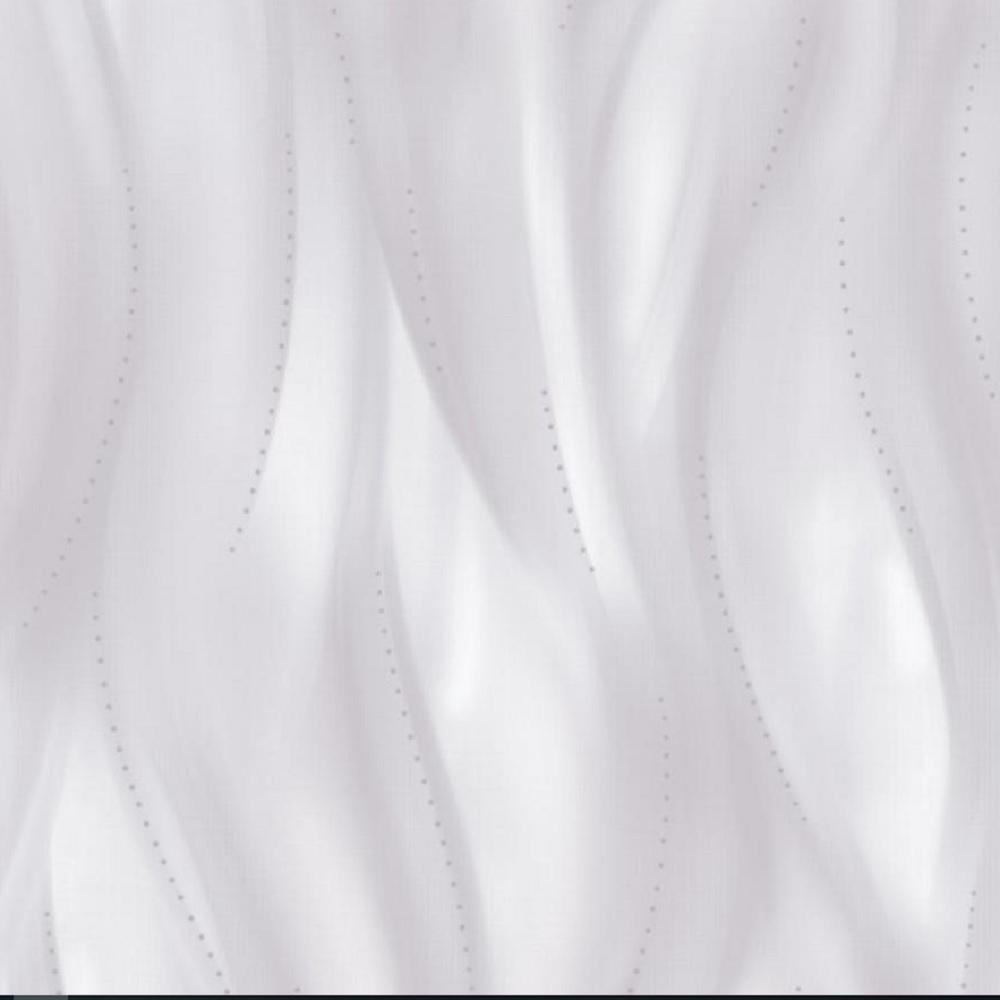 Обои Саратовские обои (дуплекс) Мирабелла 646-06 (рисунок 1-2) сер, 0,53х10,05м